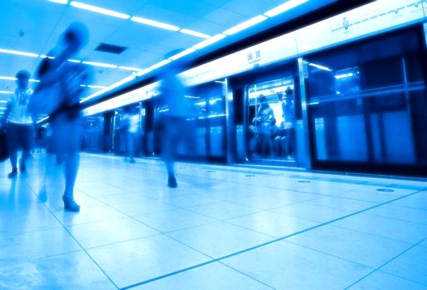 metropolitana-pechino-tuttacronaca