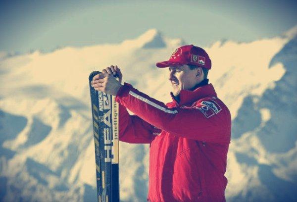 Michael-Schumacher-condizioni-di-salute-tuttacronaca