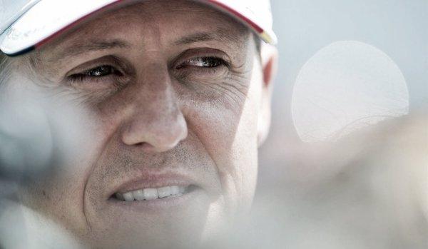 Michael-Schumacher-tuttacronaca