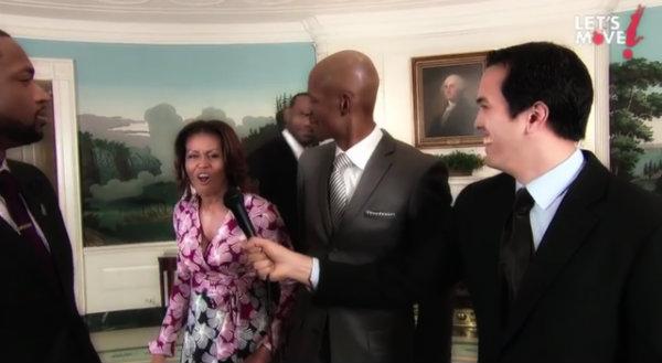 michelle-obama-canestro-tuttacronaca