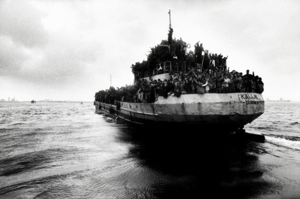 migranti-tuttacronaca