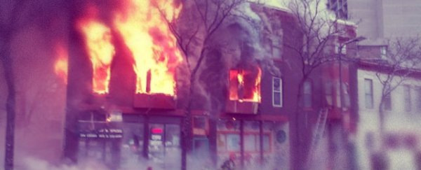 Minneapolis-apartment-fire-tuttacronaca