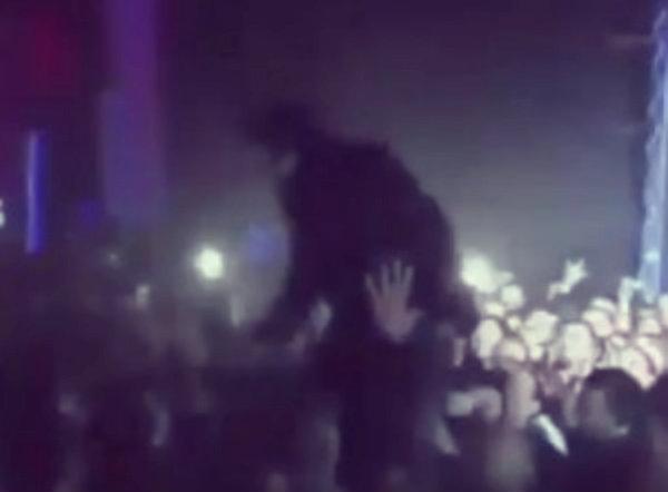 morgan-caduta-terra-video-tuttacronaca
