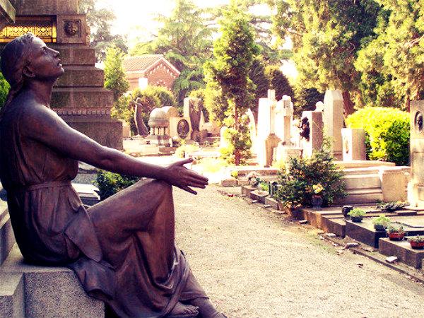 morta-cimitero-catania-tuttacronaca