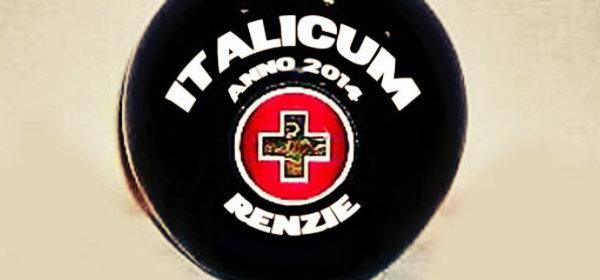 n-ITALICUM-RETE-tuttacronaca