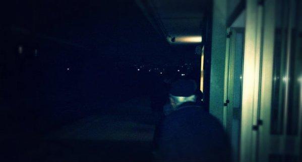 napoli-tuttacronaca-buio