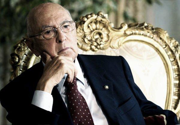 Napolitano_impeachment-tuttacronaca