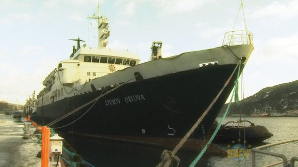nave-fantasma-tuttacronaca