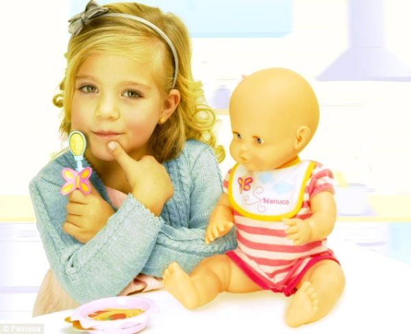 nenuco-bambola-anoresia-tuttacronaca