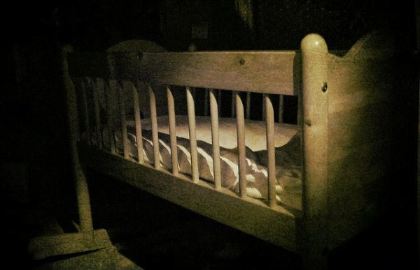 neonata-morta-tuttacronaca