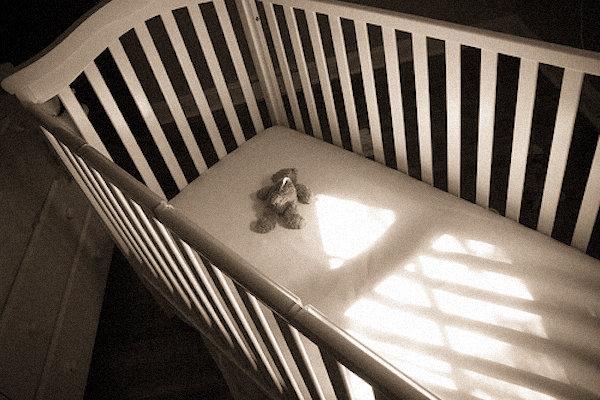 neonato-morto-tuttacronaca