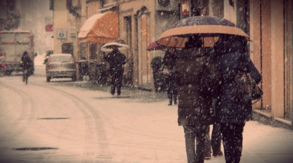 neve-rimini-tuttacronaca