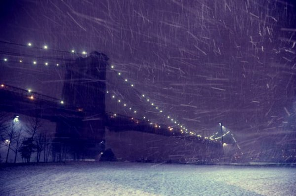 new-york-tempesta-tuttacronaca
