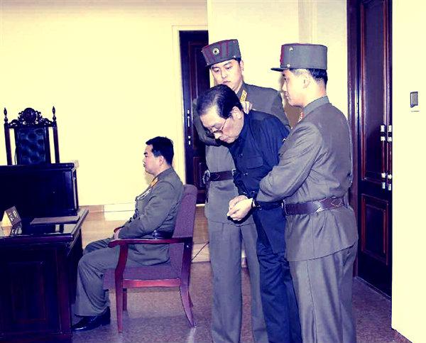 nord-korea-tuttacronaca