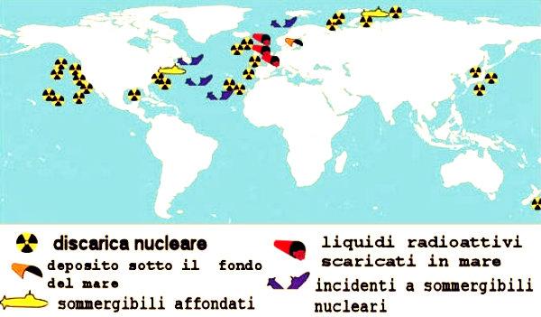 nucleare-oceano-tuttacronaca