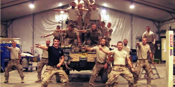 o-SWEDISH-MARINES-GREASED-tuttacronaca
