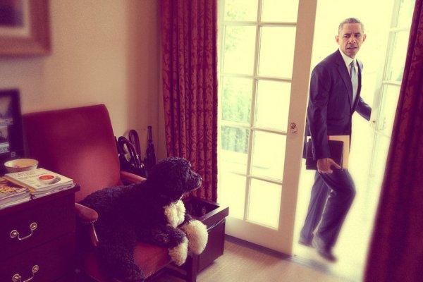 obama-2013-tuttacronaca