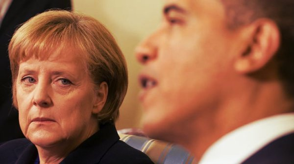 Obama-Merkel-tuttacronaca