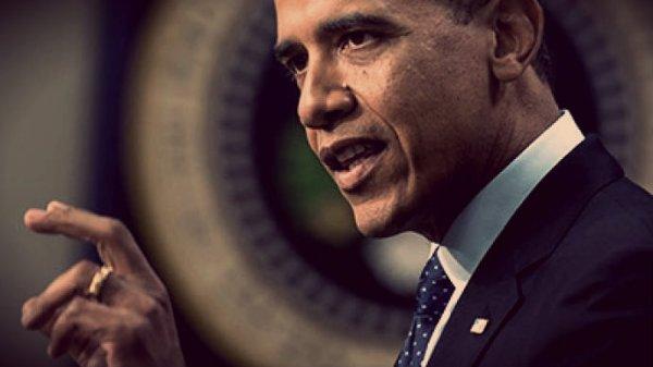 obama-president-barack-tuttacronaca