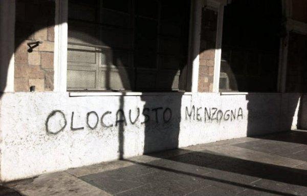 olocausto-tuttacronaca