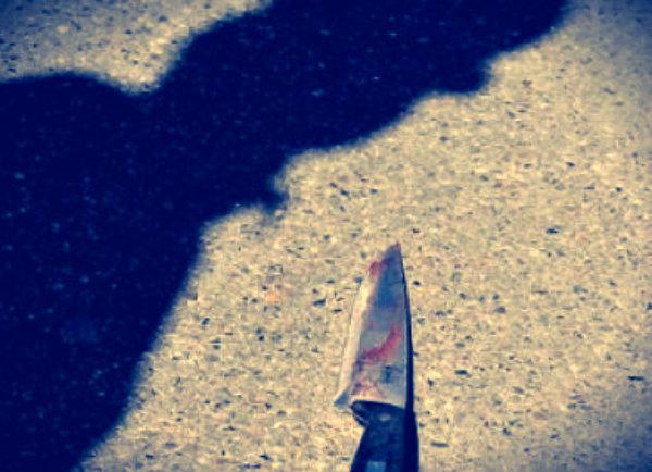 omicidio-di-caselle-torinese-tuttacronaca