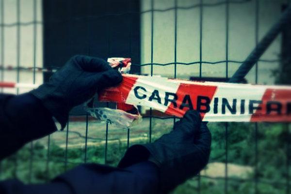 omicidio_carabinieri-venezia-tuttacronaca
