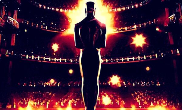 Oscars2014-tuttacronaca