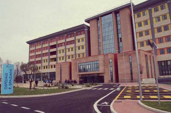 ospedale-fr-tuttacronaca