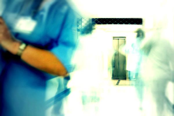 ospedale_tuttacronaca-cleptomane