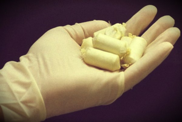 ovuli-cocaina-tuttacronaca