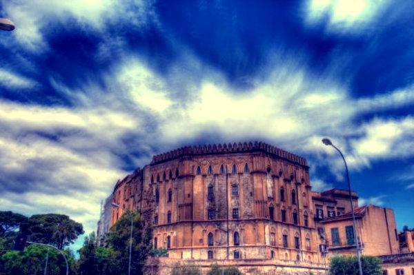 palazzo-dei-normanni-tuttacronaca