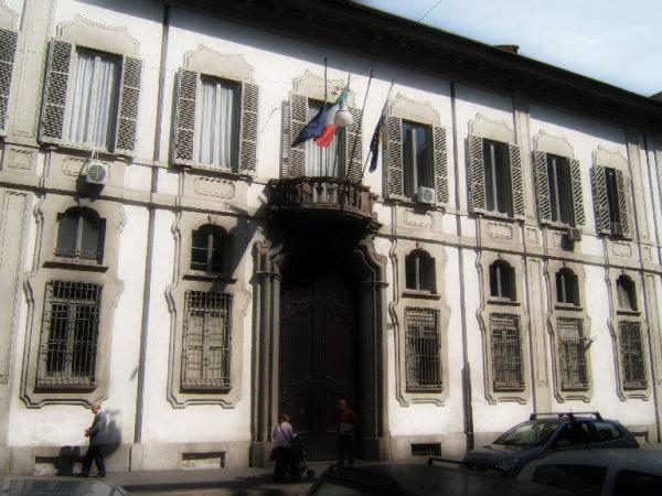 palazzo-isimbardi-tuttacronaca