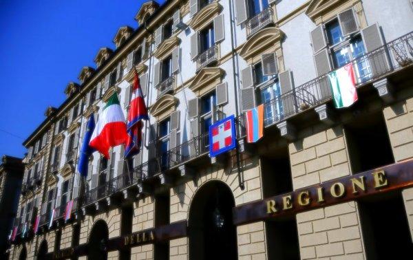 palazzo-regione-piemonte-tuttacronaca