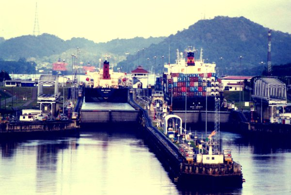 Panama_Canal_tuttacronaca