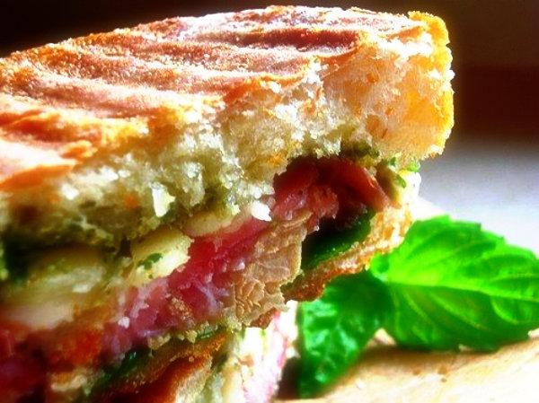 panino-eataly-tuttacronaca