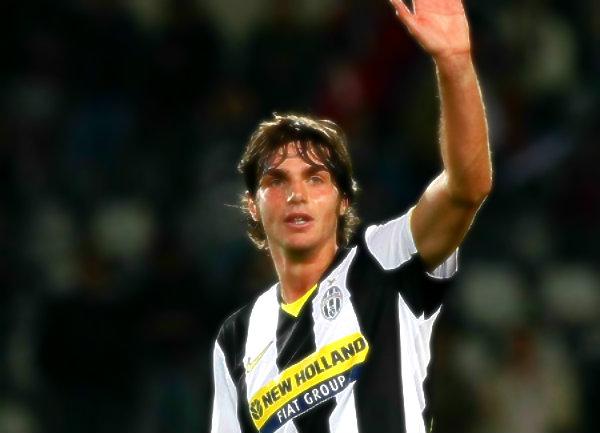 Paolo-De-Ceglie-tuttacronaca