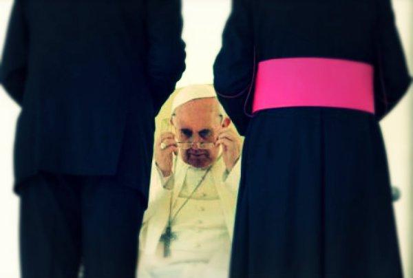 papa-francesco-bergoglio-vescovo-coppie-di-fatto-tuttacronaca