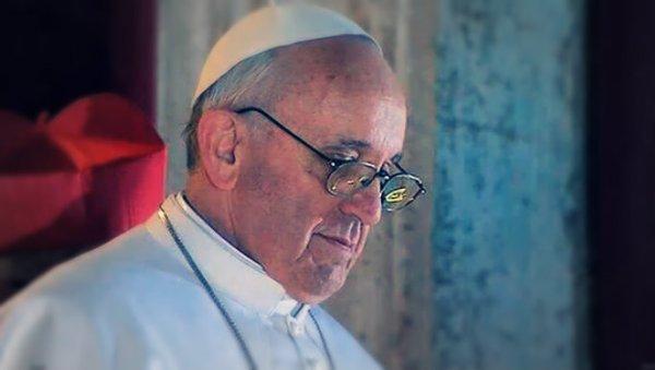 papa-francesco-tuttacronaca-unioni-civili