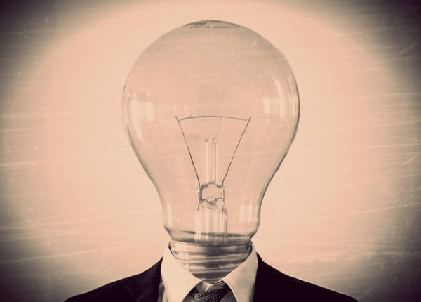 pensioni-nuove-idee-tuttacronaca