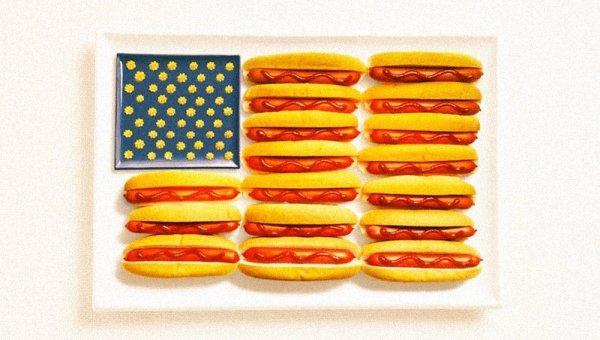 piatto-bandiera-tuttacronaca