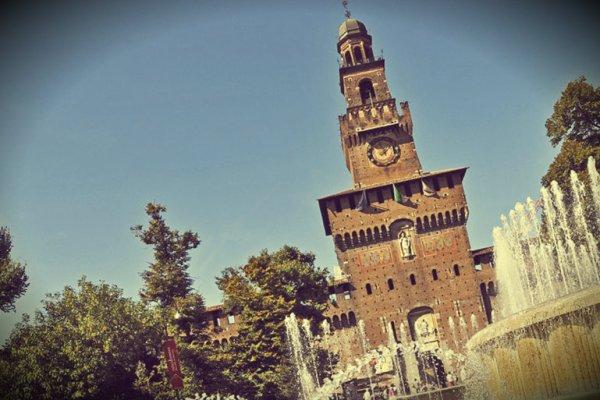 piazza-castello-milano-tuttacronaca