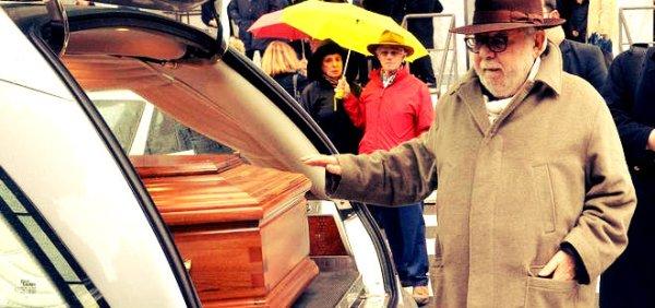 piero-villaggio-funerali-tuttacronaca