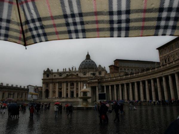 pioggia-roma-tuttacronaca