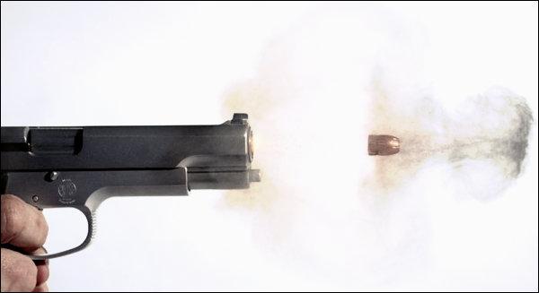 pistola-tuttacronaca