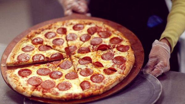pizza-surgelata-giappone-tuttacronaca