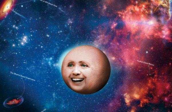 planet-hillary-tuttacronaca