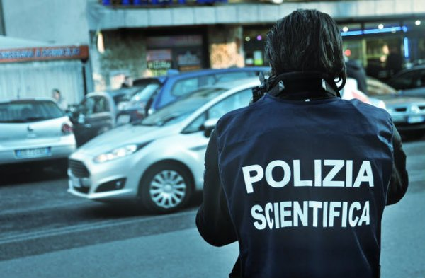 polizia-scientifica-roma
