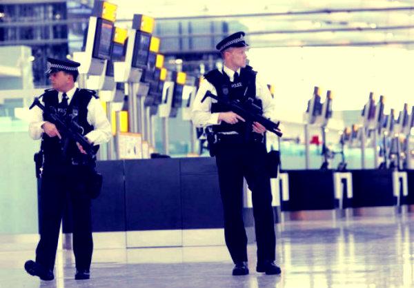 polizia-tuttacronaca-