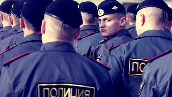 poliziotto-mosca-tuttacronaca