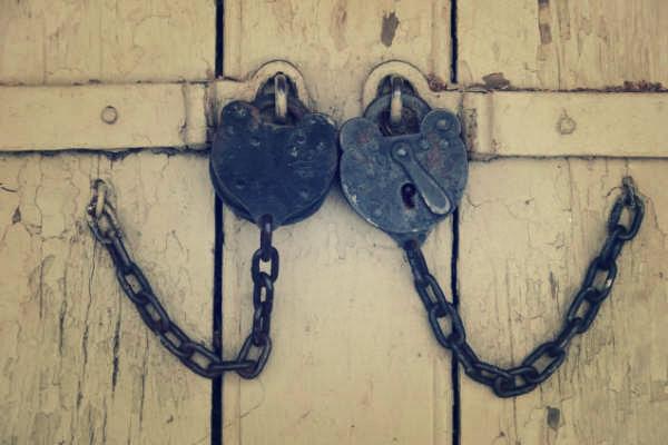 porta-chiusa-tuttacronaca